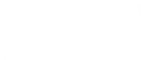LeoLand.co.uk