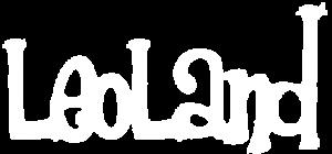 LeoLand.co.uk